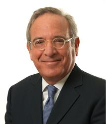 Strauss Troy Attorney Rick Wayne Named To 2016 Best Lawyers In America