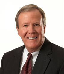 Strauss Troy Attorney Tom Rink Named To 2016 Best Lawyers In America