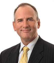 Strauss Troy Attorney Tony Barlow Named To 2016 Best Lawyers In America