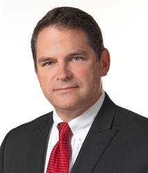 Strauss Troy President Marshall Dosker Named To 2016 Best Lawyers In America