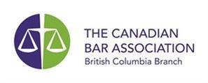 Canadian Bar Association, BC Branch