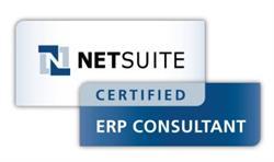 NetSuite Partner BrainSell