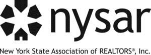 New York State Association of REALTORS
