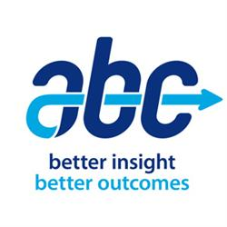 ABC Laboratories logo