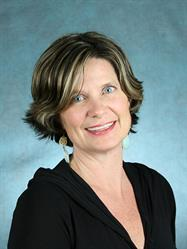ResortQuest's Sales Associate Colleen Windrow earned top selling agent honors for July 2015.