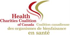 Health Charities Coalition of Canada