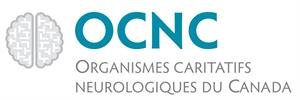Organismes caritatifs neurologiques du Canada