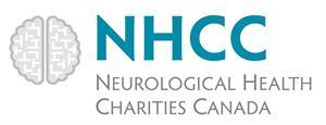 Neurological Health Charities Canada