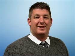 Johnathan-Maness-Federal-Contracting-Expert