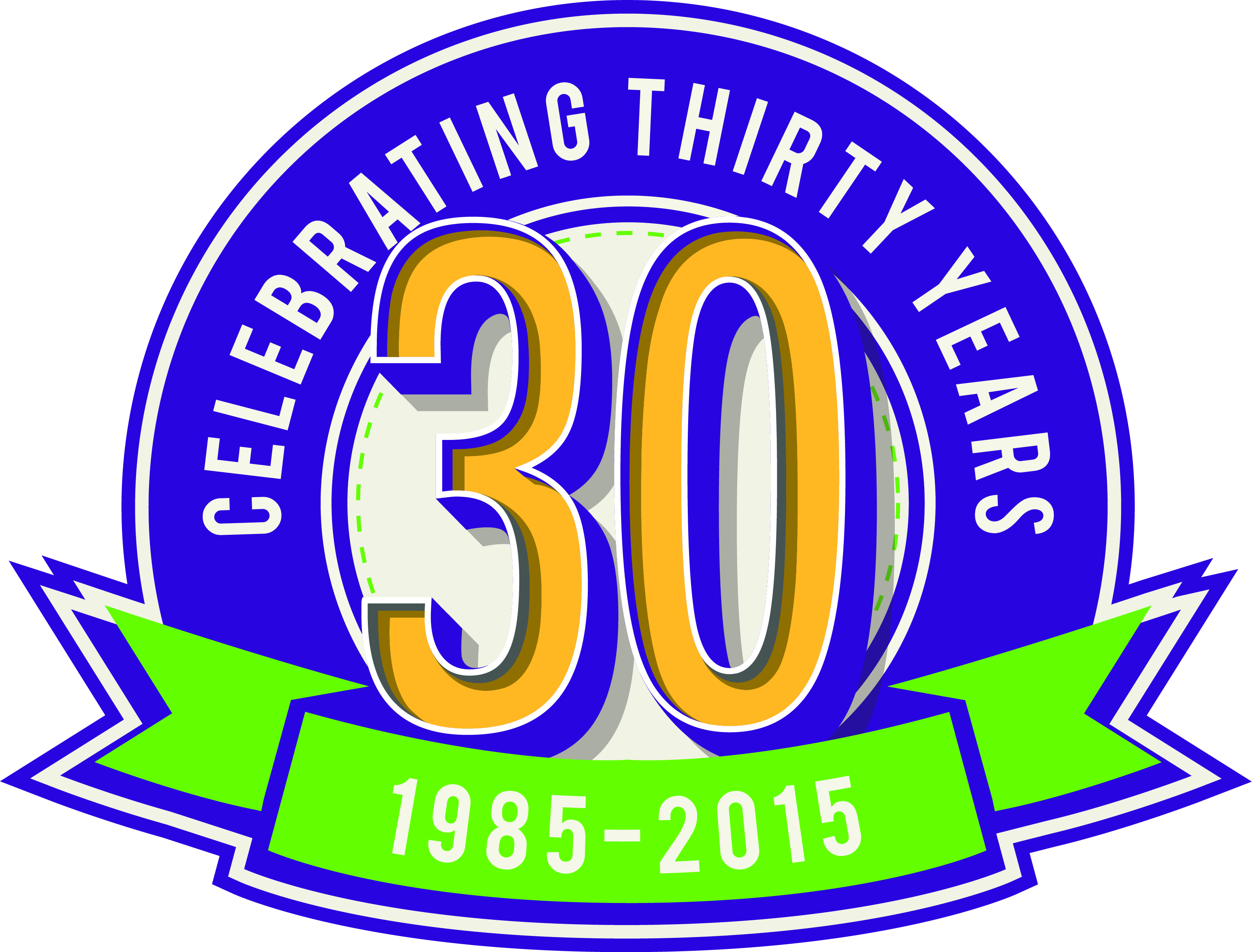 Seattle sutton s healthy eating celebrates 30 years of helping people