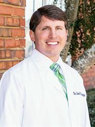 Dr. Lucas Perrigo
