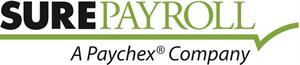 SurePayroll, Inc.