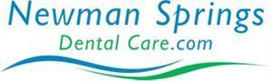 Newman Springs Dental Care