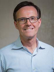 Dr. Robert Zebrowski