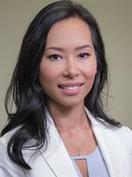 Dr. Bao-Tran Nguyen
