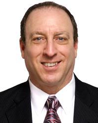 Dr. Neal Locker