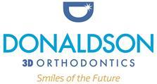 Dr. Buddy Donaldson Orthodontics