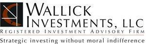 Wallick Investments, LLC