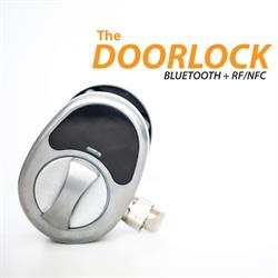Quicklock Doorlock