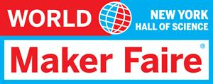 World Maker Faire New York