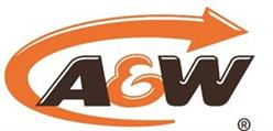 A&W Food Services of Canada Inc.