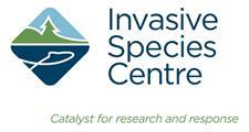 Invasive Species Centre