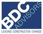 BDC Advisors