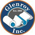 Glenroy Inc logo - flexible packaging company
