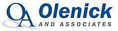 Olenick & Associates, Inc.