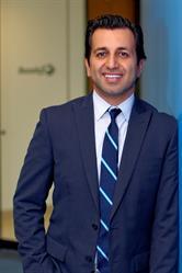 Ike Kavas, Ephesoft Chief Technology Officer