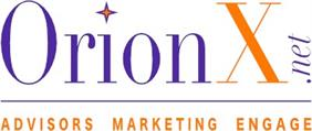 OrionX Appoints Cloud Computing Industry and Marketing ...