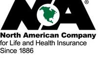 North American Company for Life and Health Insurance