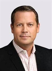 Timm Hoyt
