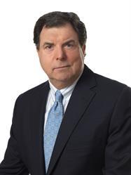 Strauss Troy Attorney Ron Parry Files Lawsuit Against GlaxoSmithKline's Prescription Drug Zofran®