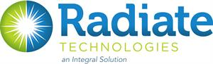 Radiate Technologies...an Integral Solution