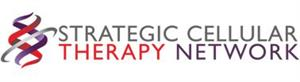 Strategic Cellular Therapy Network