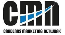 CMN Events