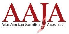 Asian American Journalists Association