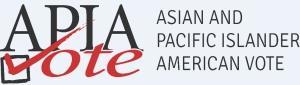 Asian & Pacific Islander American Vote
