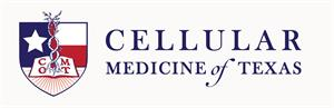Cellular Medicine of Texas