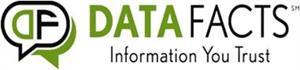 Data Facts Logo
