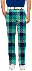 Loudmouth Freeport