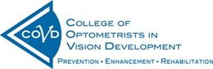 College of Optometrists in Vision Development