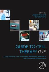 cell therapy, Elsevier, autologous therapies, allogeneic therapies, cell-based therapies