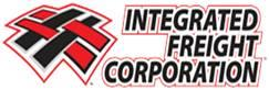Integrated Freight Corporation