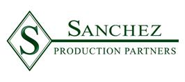 Sanchez Production Partners LP