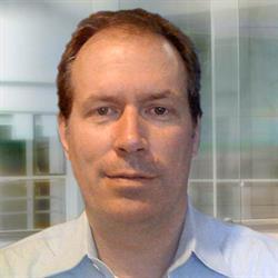 Claude Walton - New Smash Solutions CMO