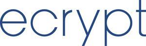 Ecrypt Technologies (ECRY)