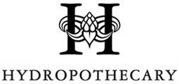 The Hydropothecary Corporation