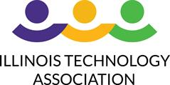 Illinois Technology Association (ITA)